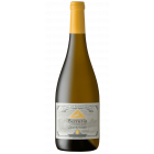 Anthonij Rupert Cape of Good Hope Serruria Chardonnay