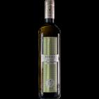 De Moya Diego Merseguera Chardonnay