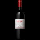 Echo de Lynch-Bages Bordeaux, Frankrijk