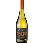 Famiglia Chardonnay, Valentin Bianchi Estate Blanco