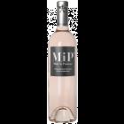 Guillaume & Virginie Philip Mip Classic Rosé Magnum 1,5L.