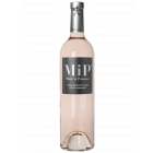 Guillaume & Virginie Philip MiP Classic Rosé 3 LITER