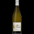 Domaine Paul Prieur Sancerre Blanc Tip 2019