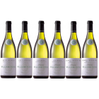 William Fevre Chablis Proefdoos