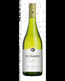 Viu Manent Chardonnay Reserva Blanco
