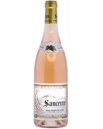 Domaine Paul Prieur Sancerre Rose