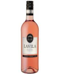 Lavila Rose