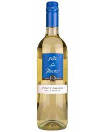 Villa San Martino Pinot Grigio/Chardonnay