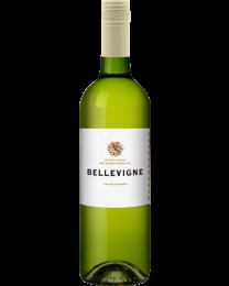 Bellevigne Blanc