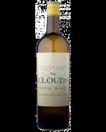 Beyond The Clouds Elena Walch Bianca