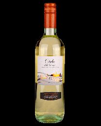 Cielo Garganega/Chardonnay (prijs op aanvraag)