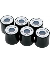 Coravin Screw Caps 6 stuks