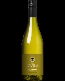 Lavila Blanc Colombard / Ugni Blanc
