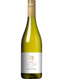 Lavila Chardonnay (11+1 Gratis)