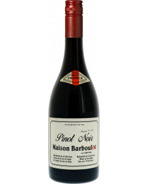 Maison Barboulot Pinot Noir