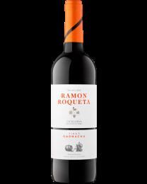 Ramón Roqueta Garnacha Tinto