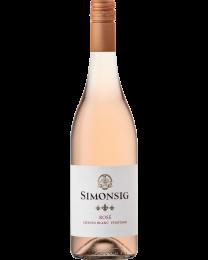 Simonsig Rosé