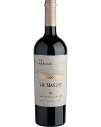 Viu Manent La Capilla Single Vineyard Cabernet Sauvignon