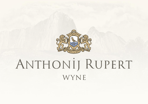 Anthonij Rupert