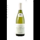 Louis Jadot Chassagne Montrachet Blanc