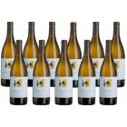 Enate Chardonnay