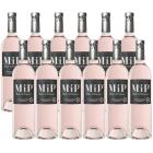 MiP classic proefdoos 12 flessen met leuke verrassing !