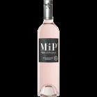 Mip Rose Classic Guillaume & Virginie Philip