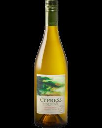 J. Lohr Winery, Cypress Chardonnay Blanc