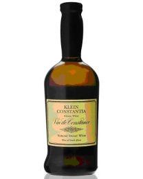 Klein Constantia Vin De Constance