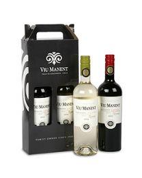 Viu Manent wijnkado