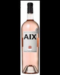 Aix Provence Rosé Magnum (met GRATIS Aix-opener)