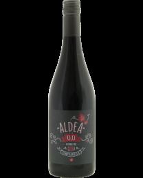 Aldea Tempranillo Alcoholvrij 0.0