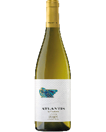 Atlantis Albarino Riax Baixas