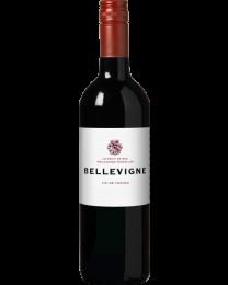 Bellevigne Rouge