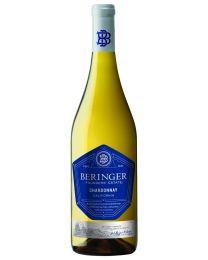 Beringer - Founders Estate Chardonnay
