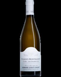 Domaine Chavy-Chouet Puligny Montrachet 1er Cru 'Les Champs Gain'