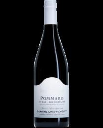 Domaine Chavy-Chouet Pommard 1er Cru Les Chanlins