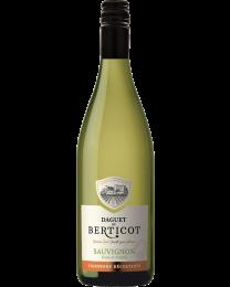 Daguet de Berticot Sauvignon Blanc