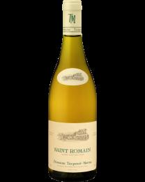 Domaine Taupenot-Merme Saint- Romain Blanc