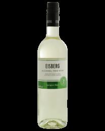 Eisberg Sauvignon Blanc Alcoholvrij 0.0