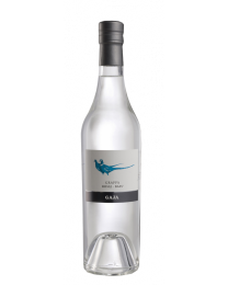 Gaja Grappa Rossj-Bass
