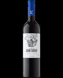 Joan Sardà Cabernet Sauvignon