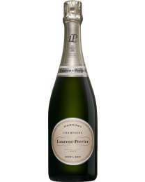 Laurent-Perrier Harmony Demi-Sec