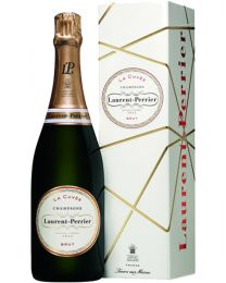 Laurent Perrier Brut In giftbox