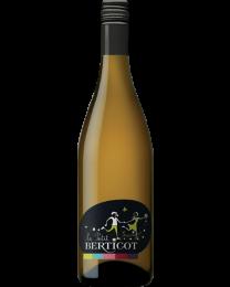 Le Petit Berticot Sauvignon Blanc (6+1 Gratis)