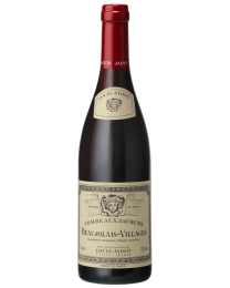 Louis Jadot Beaujolais-Villages Combe aux Jacques