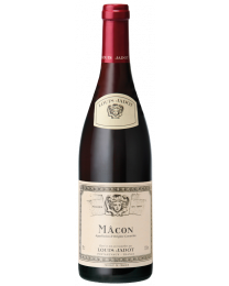Louis Jadot Mâcon Rouge