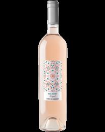 Domaine du Mas de Rey L'Esprit Rosé