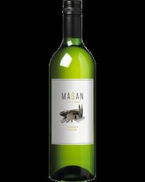 Masan Blanc Vin De France