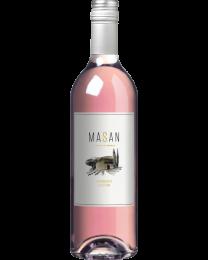 Masan Rosé Vin De France